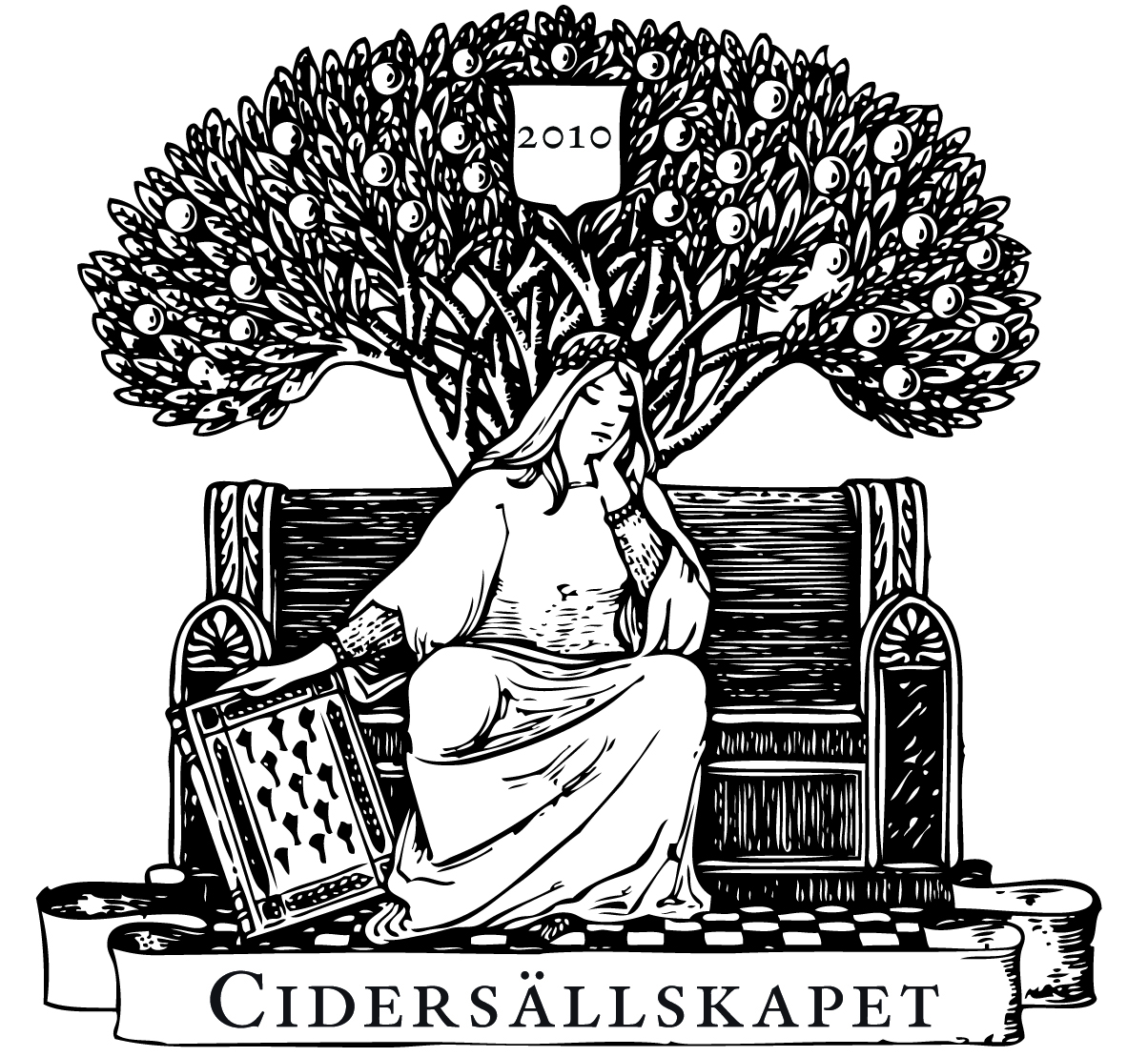 Cidersällskapet