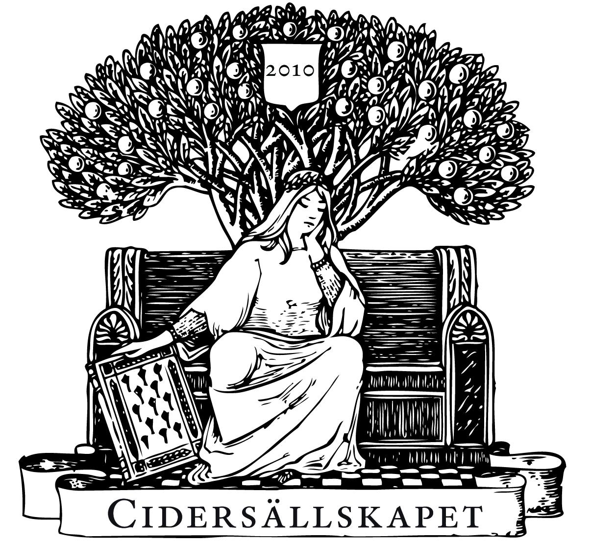 Cidersällskapet