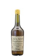 Calvados 12ans