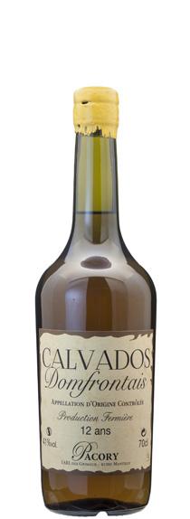 Calvados_12ans_210x574