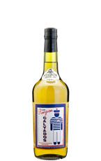 Ponpon Calvados