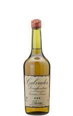 Calvados 3 Étoiles