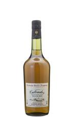 Calvados Heritage