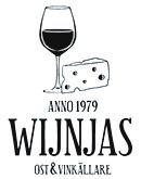 wijnjas_130px