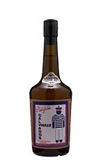 Ponpon Calvados 8 ans