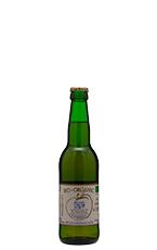 Canette Cidre Brut